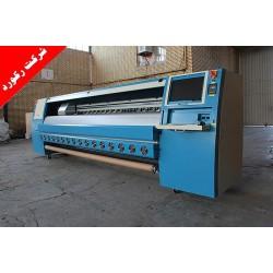 دستگاه چاپ بنر کونیکا 1024-PL2400